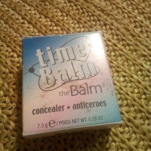 PICK 2 FOR 30 THE BALM CONCEALER